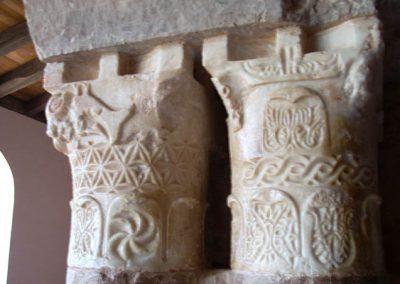 monasterio de suso san millan de la cogolla 4