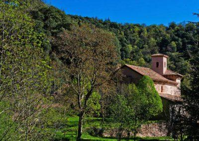 monasterio de suso san millan de la cogolla 7