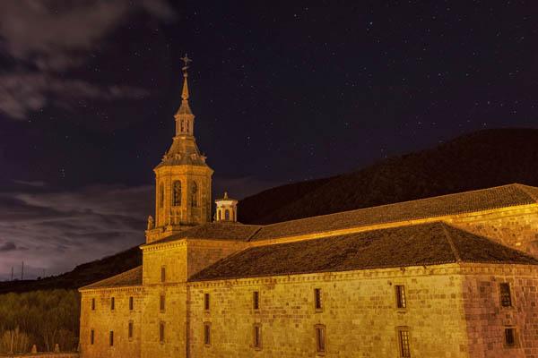 monasterio de yuso san millan de la cogolla 3