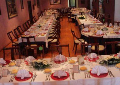 restaurante san millan de la cogolla 10