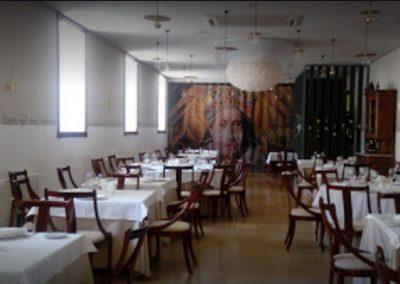 restaurante san millan de la cogolla 17